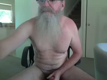 beardedaussie chaturbate