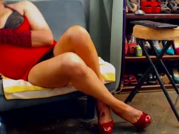 [01-10-20] legs4days99 video