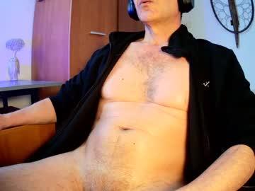 [24-02-21] red_lobito webcam record private from Chaturbate.com