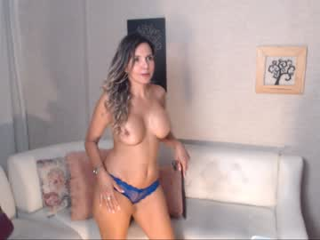 kendracole chaturbate