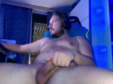 [18-09-21] big_sele webcam record private show video from Chaturbate