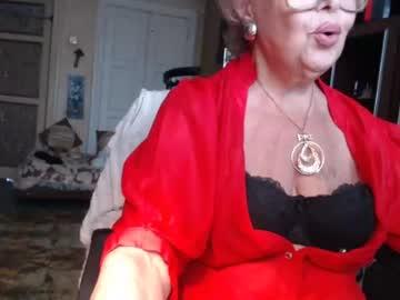 [01-04-21] karolina5 chaturbate public webcam video