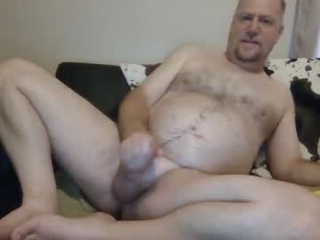 [31-08-21] tonysplunge webcam private XXX show