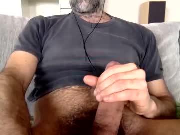 [22-01-21] mats71 webcam record private XXX video