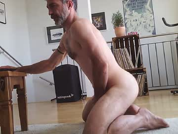 [13-07-20] paulxb12 record private sex video