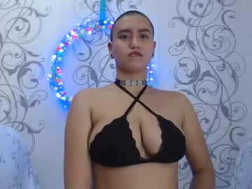 [20-01-21] goldenviolet record blowjob video from Chaturbate