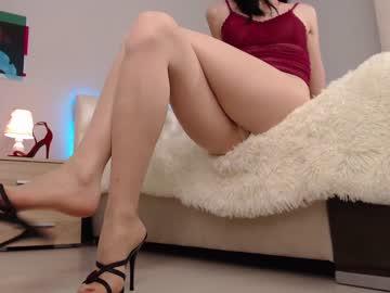 [22-07-21] exotica_girl chaturbate private sex show