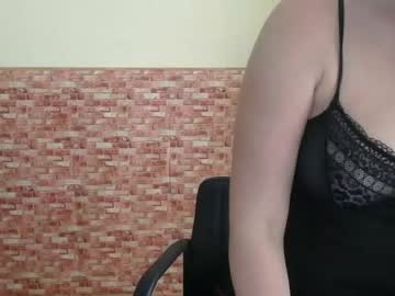 hottgirls_ chaturbate
