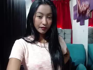 [16-01-21] jasmin_05 webcam record show