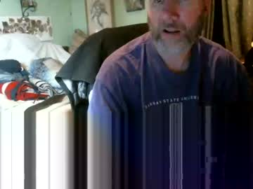 [24-05-21] timrockhardx webcam private from Chaturbate.com