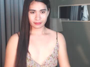 [13-09-20] seductive_maria chaturbate private show video