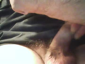 [30-04-20] hairywolf59 webcam show with cum from Chaturbate