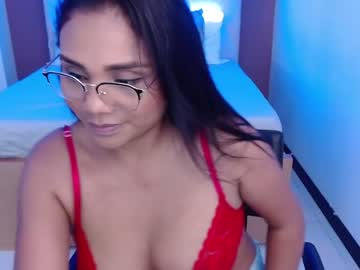 [07-06-21] sweetscent_ webcam show from Chaturbate