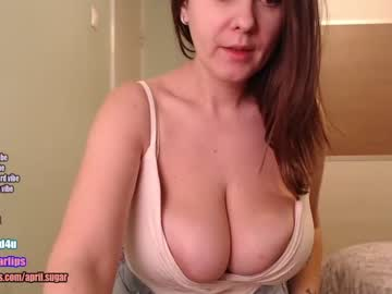 [16-02-21] juliered chaturbate webcam blowjob video