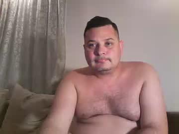 [11-09-20] bettyxronah webcam blowjob video