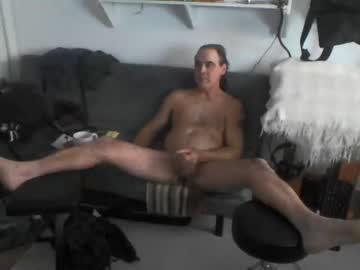 [06-02-21] dvbme chaturbate webcam record premium show video