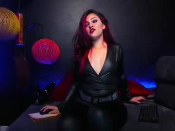 [01-08-21] liliithangel webcam record show from Chaturbate