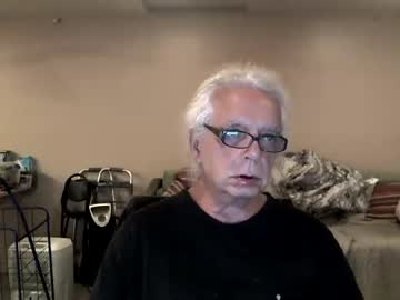 [12-09-21] tom112292014 private show video from Chaturbate.com
