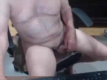 [30-03-20] slvrfoxman1 record private webcam from Chaturbate