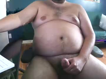 [13-09-20] hrieley2 private XXX video from Chaturbate
