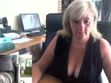 [02-06-20] tammy4camfun webcam private XXX video from Chaturbate