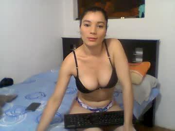 [08-05-20] karen_hot_ private webcam