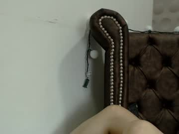 [29-07-20] rose_goldd webcam record show with toys from Chaturbate.com