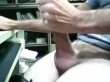 [09-09-21] 01quebecboy69 webcam record video with toys