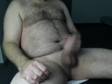 [29-08-20] obersteve private webcam from Chaturbate.com