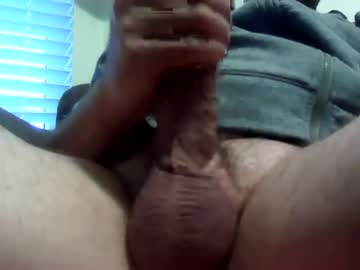 [27-07-21] steverstroking webcam video with toys