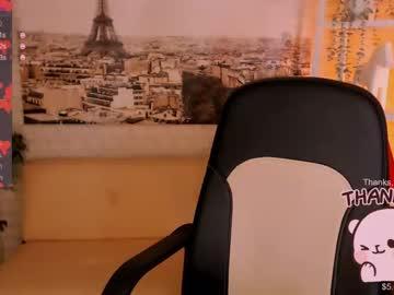 [05-10-20] helli_smith chaturbate webcam