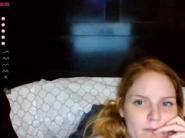 [26-02-21] x_victoriassecret_x video