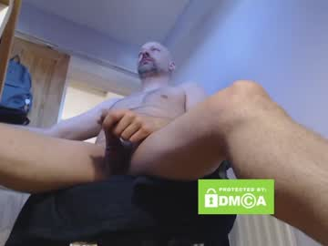 [02-04-21] eatmycum4you_1baller private webcam from Chaturbate