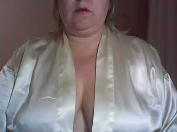 [16-02-21] womanlioness webcam record public show video from Chaturbate.com