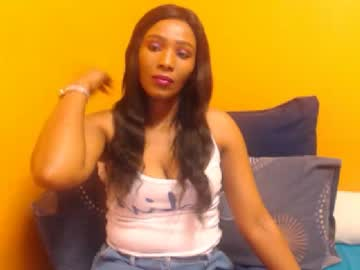 [27-05-20] brookecherry webcam record private from Chaturbate