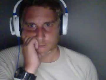 [03-10-20] thomdutch webcam premium show video from Chaturbate