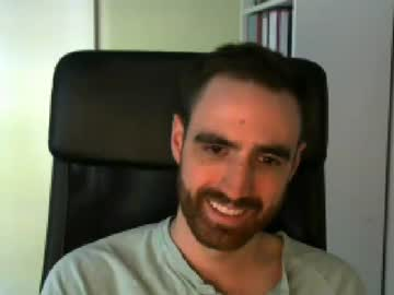 [12-08-20] finesse0987 cam show from Chaturbate.com