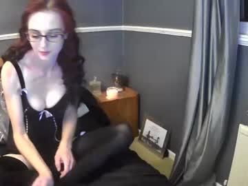 [18-07-20] lilmissfilth chaturbate webcam private XXX show