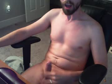 slave2pussy chaturbate