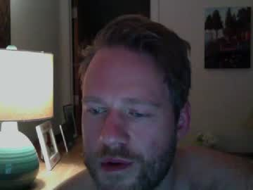 [12-12-20] tylersimpson0000 chaturbate webcam video with toys