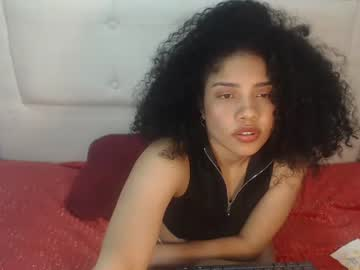 [24-08-21] madelene8 record blowjob show from Chaturbate