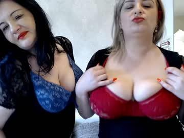 [18-05-20] mariaarcia record public webcam video from Chaturbate