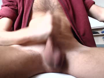 [10-12-20] milkcock83 webcam video with toys from Chaturbate.com