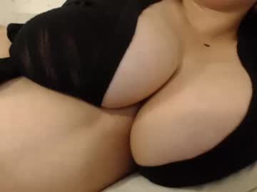 natalycute chaturbate