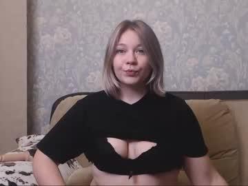 [13-04-20] monika_alis record blowjob video from Chaturbate.com