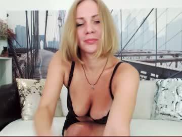 [21-09-21] sexxy_babe chaturbate webcam record private sex show