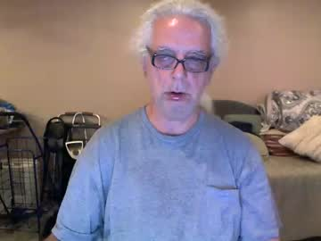 [24-08-21] tom112292014 webcam private XXX show from Chaturbate