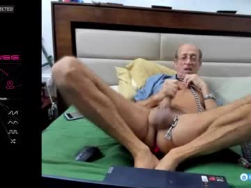 [20-09-21] greyishere show with toys from Chaturbate.com