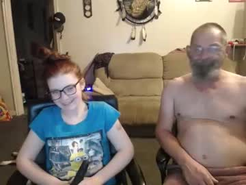 [27-02-21] timndeb8 webcam video from Chaturbate