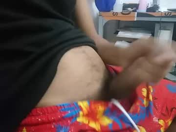 [25-02-21] sweet_skinny_guy chaturbate webcam private XXX show